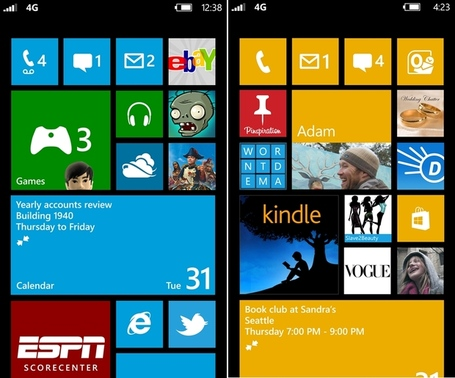 Windows-phone-8-screenshot-2_medium