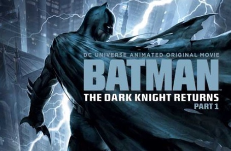 Darkknightreturnstrailer_medium