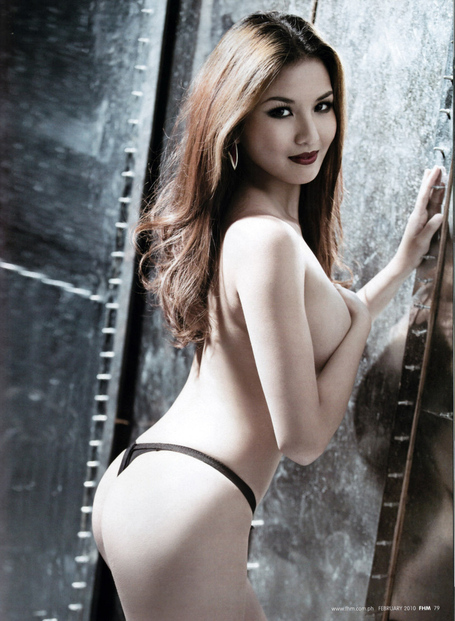 Abby-poblador-fhm-2_medium