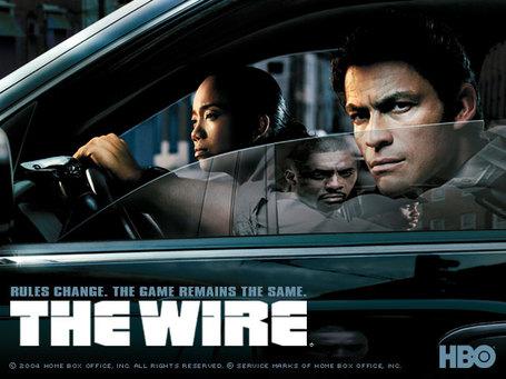 The-wire_medium