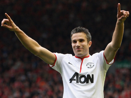 Robin-van-persie-penalty-celeb-liverpool-v-ma_2833075_medium