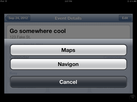 Iosopeninnavigon_medium