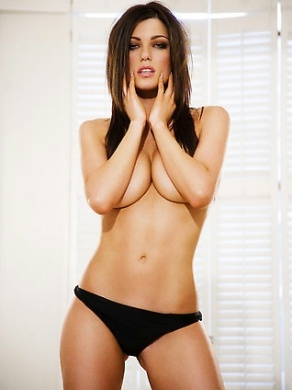 Louise_cliffe4_medium_medium