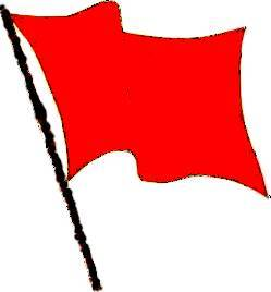 Red_2bflag_2bwaving_medium