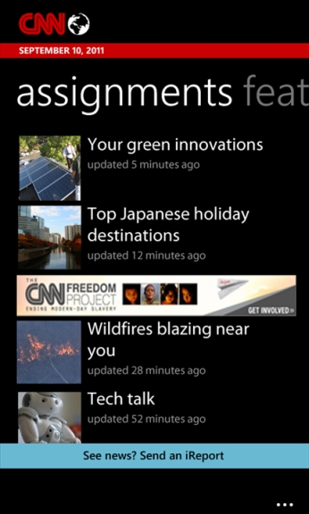 Cnn-app-for-windows-phone_2_medium