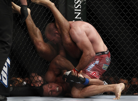 071_vinny_magalhaes_vs_igor_pokrajac_gallery_post_medium