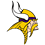 Minnesota-vikings_medium