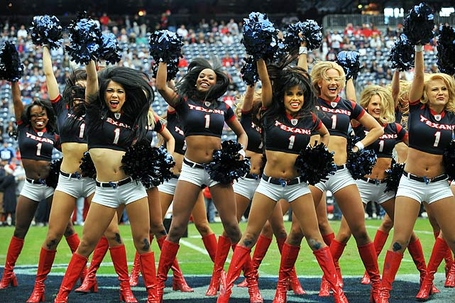 Si-nfl-2011_texans_medium
