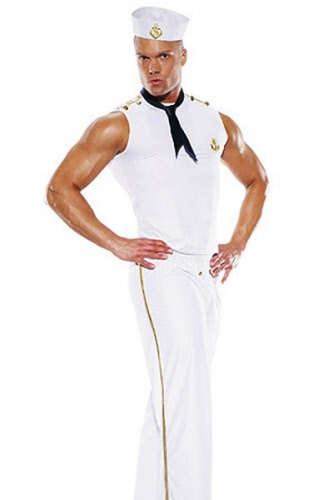 L_costume-fancy-dress-mens-sailor-costume-new_medium