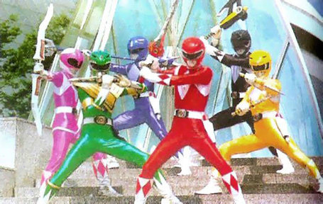 Powerrangers700021_medium