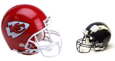 Chiefs_chargers_helmet_medium