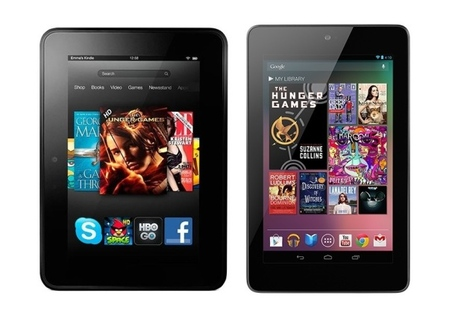 Kindlefirehdnexus7comp_610x423_medium