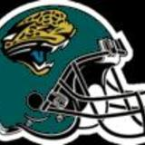 Jags_helmet_medium