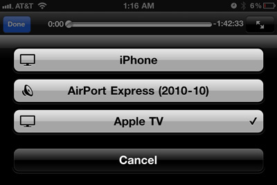 Airplay-iphone_medium