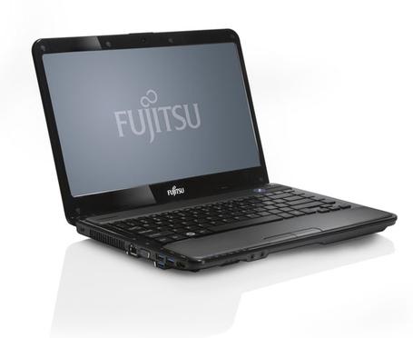 292478-fujitsu-lifebook-lh532-angle_medium