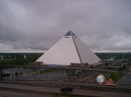 972005pyramid_arena_memphis-sm_medium