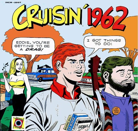 Cruisin62cover_jpg_medium