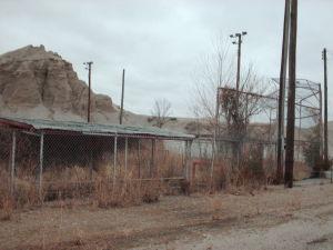 Abandonedbaseballfield_medium