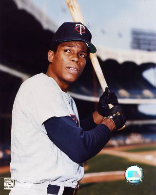 Rod_carew