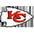 Kansas_city_chiefs_medium