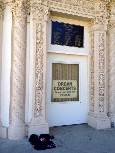 24-organ-concerts-3_medium