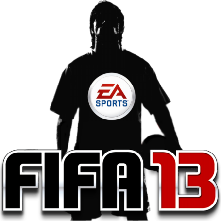Fifa_13_by_pooterman-d57qvj9_medium