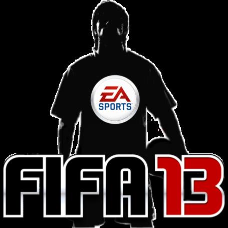 Fifa_13_by_pooterman-d57qvj9_medium