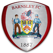 Badgebarnsley_medium