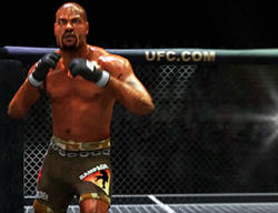 Thq-unveil-ufc-game-ufc-84_medium