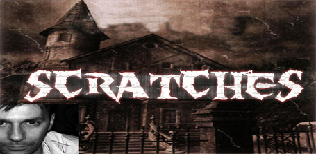 Scratches_front_medium