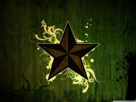 Brown_star_green-wallpaper-1280x960_medium