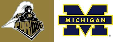 Purdue-v-michigan_medium