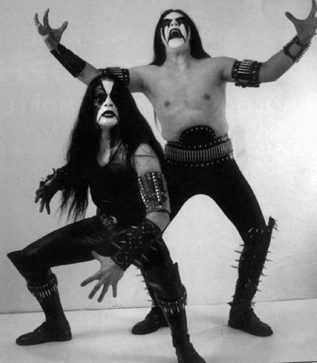 Black_metal_medium