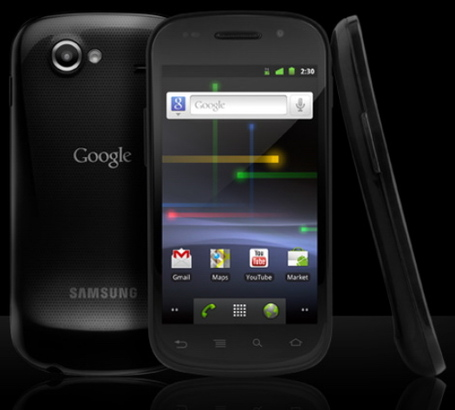 Google-nexus-s-android-gingerbread-phone_medium