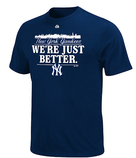 Yankees-better-t-shirt_medium