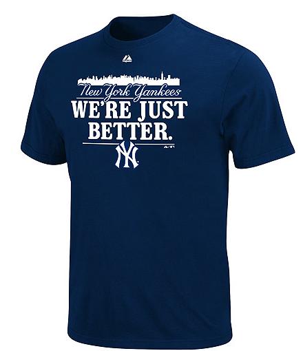 Yankees-better-t-shirt_medium