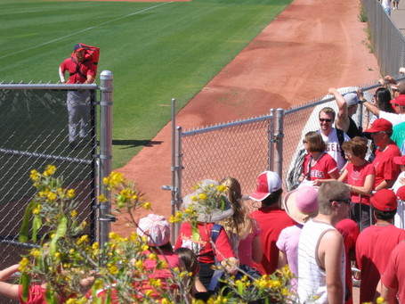 Springtraining2009068_medium