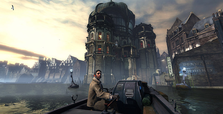 Dishonored-review-boat-875_medium