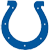 Indianapolis_colts_medium