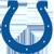 Indianapolis_colts_medium
