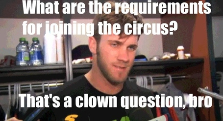 Clown-question1_medium