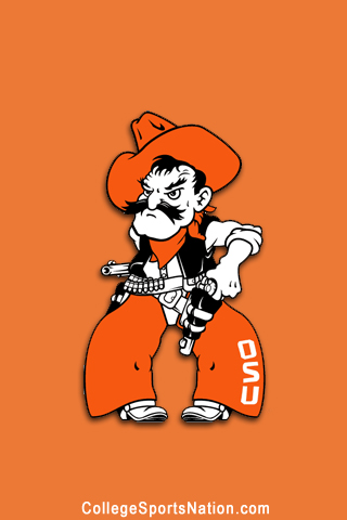 Oklahoma_state_cowboys_iphone_wallpaper_medium