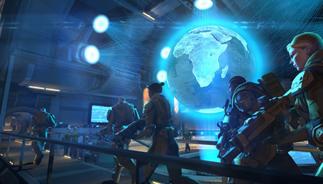 Xcom-enemy-unknown-screenshot-2_medium