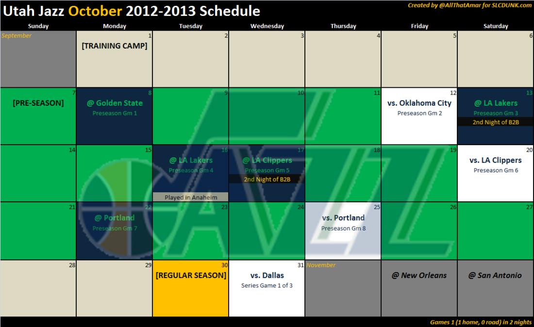 Jazz_schedule_-_01_october_big