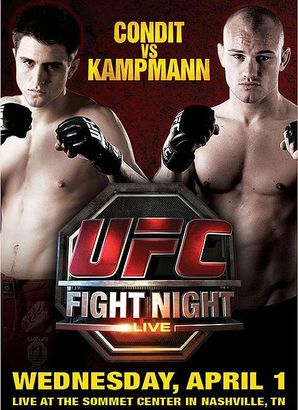 Ufc-fight-night-18_medium