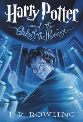 Harrypotterandtheorder_medium