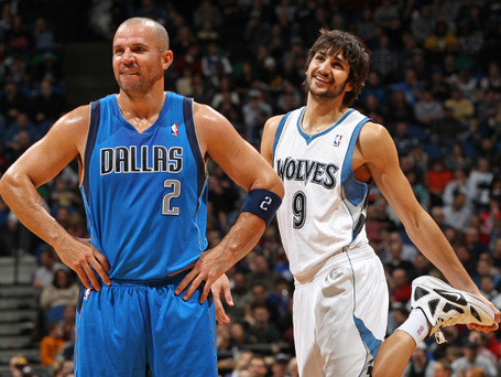 Jason-kidd-of-the-dallas-mavericks-and-ricky-rubio-of-the-minnesota-timberwolves-are-like-a-live-action-oliver-and-company