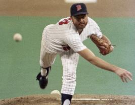 20110105_bert_blyleven2_39_medium