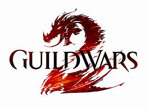 300px-normal_gw2logo_medium