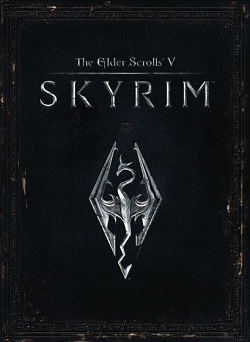 The_elder_scrolls_v_skyrim_cover_medium